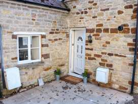 Manor Farm House Cottage - Central England - 996090 - thumbnail photo 2