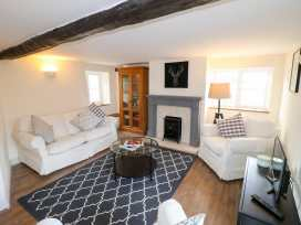 Manor Farm House Cottage - Central England - 996090 - thumbnail photo 4