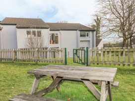 25 Tamar Cottage - Cornwall - 996100 - thumbnail photo 21