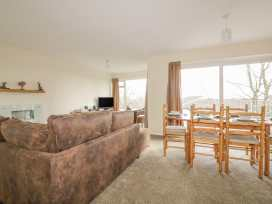 25 Tamar Cottage - Cornwall - 996100 - thumbnail photo 3