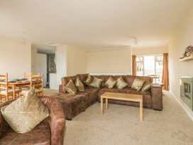 25 Tamar Cottage - Cornwall - 996100 - thumbnail photo 6