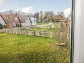 25 Tamar Cottage - Cornwall - 996100 - thumbnail photo 18