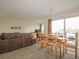 25 Tamar Cottage - Cornwall - 996100 - thumbnail photo 2