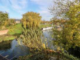 Millwheel - Central England - 996128 - thumbnail photo 14