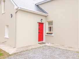 Atlantic View Farmhouse - County Kerry - 996129 - thumbnail photo 2