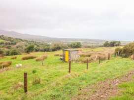 Atlantic View Farmhouse - County Kerry - 996129 - thumbnail photo 23