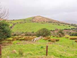 Atlantic View Farmhouse - County Kerry - 996129 - thumbnail photo 24