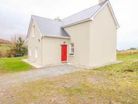 Atlantic View Farmhouse - County Kerry - 996129 - thumbnail photo 1