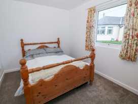 Maes Y Coed - North Wales - 996153 - thumbnail photo 10
