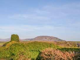 Maes Y Coed - North Wales - 996153 - thumbnail photo 14