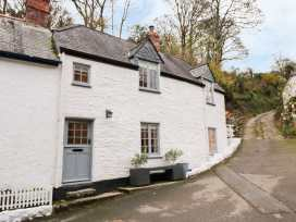 September Cottage - Cornwall - 996185 - thumbnail photo 23