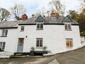 September Cottage - Cornwall - 996185 - thumbnail photo 25