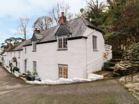September Cottage - Cornwall - 996185 - thumbnail photo 24