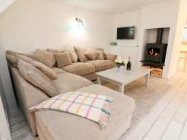 September Cottage - Cornwall - 996185 - thumbnail photo 3