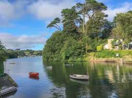 September Cottage - Cornwall - 996185 - thumbnail photo 22