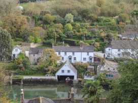 September Cottage - Cornwall - 996185 - thumbnail photo 2