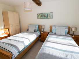 The Hideaway - Cotswolds - 996204 - thumbnail photo 11