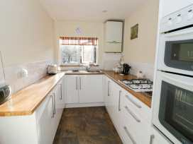 The Hideaway - Cotswolds - 996204 - thumbnail photo 7