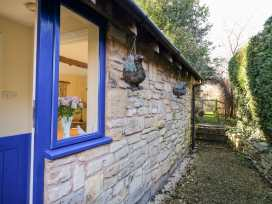 The Hideaway - Cotswolds - 996204 - thumbnail photo 3
