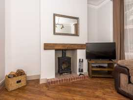 110 Prospect Road - Whitby & North Yorkshire - 996335 - thumbnail photo 2