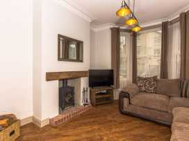 110 Prospect Road - Whitby & North Yorkshire - 996335 - thumbnail photo 1