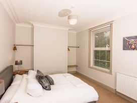 110 Prospect Road - Whitby & North Yorkshire - 996335 - thumbnail photo 11