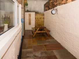 110 Prospect Road - Whitby & North Yorkshire - 996335 - thumbnail photo 28
