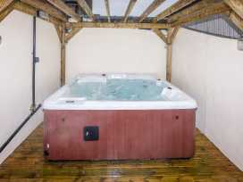 110 Prospect Road - Whitby & North Yorkshire - 996335 - thumbnail photo 27