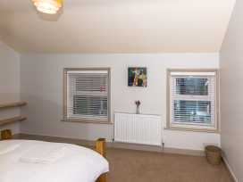 110 Prospect Road - Whitby & North Yorkshire - 996335 - thumbnail photo 12