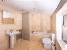 110 Prospect Road - Whitby & North Yorkshire - 996335 - thumbnail photo 22