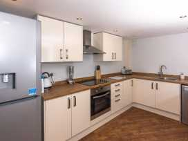 110 Prospect Road - Whitby & North Yorkshire - 996335 - thumbnail photo 4