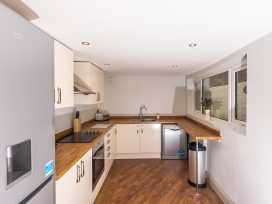 110 Prospect Road - Whitby & North Yorkshire - 996335 - thumbnail photo 5