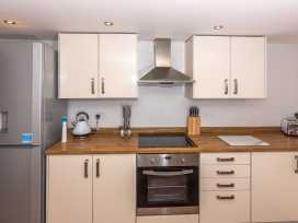110 Prospect Road - Whitby & North Yorkshire - 996335 - thumbnail photo 6