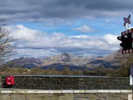 Snowdonia Suite - North Wales - 996396 - thumbnail photo 23