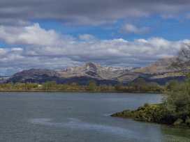 Snowdonia Suite - North Wales - 996396 - thumbnail photo 25