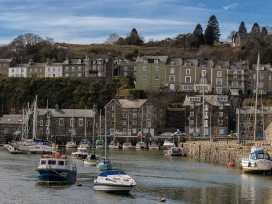Snowdonia Suite - North Wales - 996396 - thumbnail photo 26
