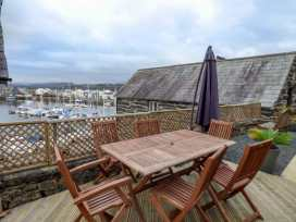 Snowdonia Suite - North Wales - 996396 - thumbnail photo 3