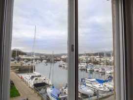 Snowdonia Suite - North Wales - 996396 - thumbnail photo 27