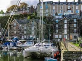 Snowdonia Suite - North Wales - 996396 - thumbnail photo 34