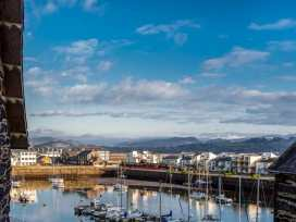 Snowdonia Suite - North Wales - 996396 - thumbnail photo 35