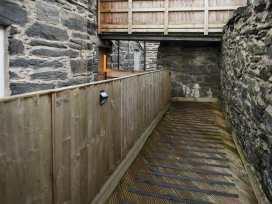 Snowdonia Suite - North Wales - 996396 - thumbnail photo 29