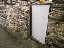 Snowdonia Suite - North Wales - 996396 - thumbnail photo 30