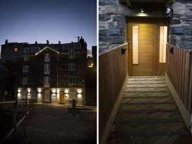 Snowdonia Suite - North Wales - 996396 - thumbnail photo 32