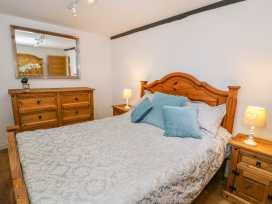 Snowdonia Suite - North Wales - 996396 - thumbnail photo 16