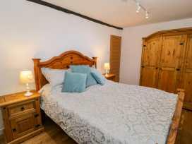 Snowdonia Suite - North Wales - 996396 - thumbnail photo 17