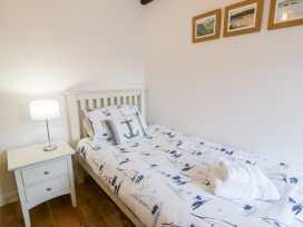 Snowdonia Suite - North Wales - 996396 - thumbnail photo 18