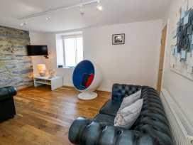 Snowdonia Suite - North Wales - 996396 - thumbnail photo 4