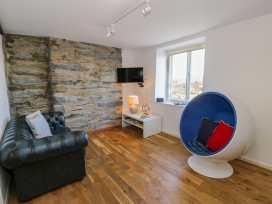 Snowdonia Suite - North Wales - 996396 - thumbnail photo 5