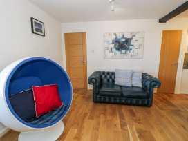 Snowdonia Suite - North Wales - 996396 - thumbnail photo 6