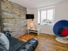 Snowdonia Suite - North Wales - 996396 - thumbnail photo 9